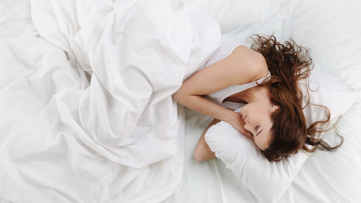 The Four Best Sleep Tracking Rings that Promise Better Rest!