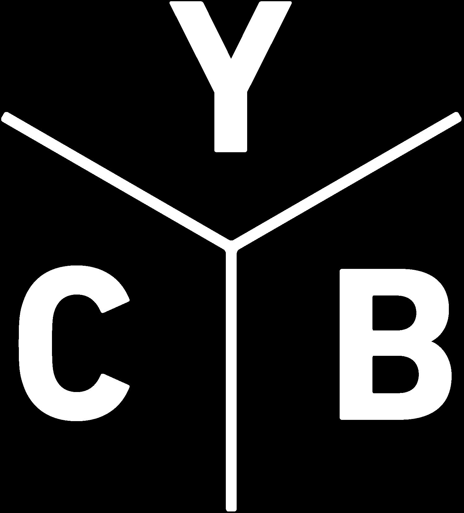 CYB Studios