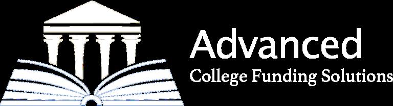 ACFS Logo