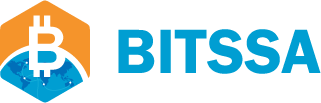We are delighted today to announce that we have signed a technical infrastructure partnership with UK licensed Bitcoin Exchange Bitssa- the first cryptocurrency trading exchange to focus exclusively on emerging markets, particularly in Africa. Bitssa is launching today with support for Nigerian Naira to Bitcoin trading and will be rolling out new and exciting currencies in new markets throughout the year. Bitssa is backed by industry professionals with deep knowledge of local and international payments and remittance markets and Bitspark will be assisting in the operations of the technical infrastructure for the exchange and is happy to be working together with their team.