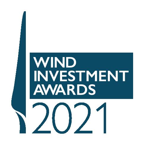 Wind Awards
