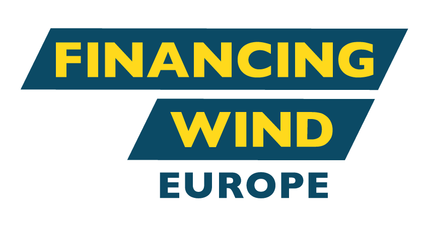Financing Wind