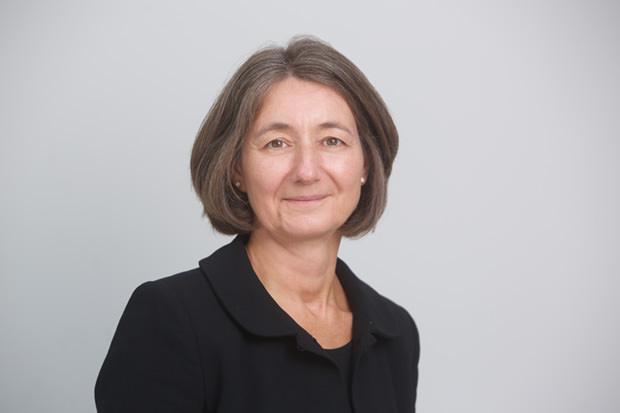 Elena Moran