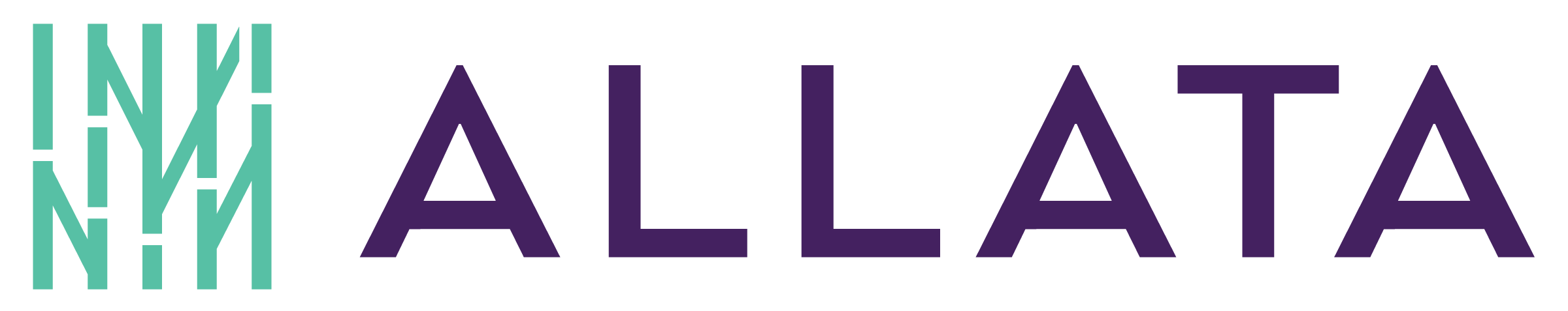 Allata logo