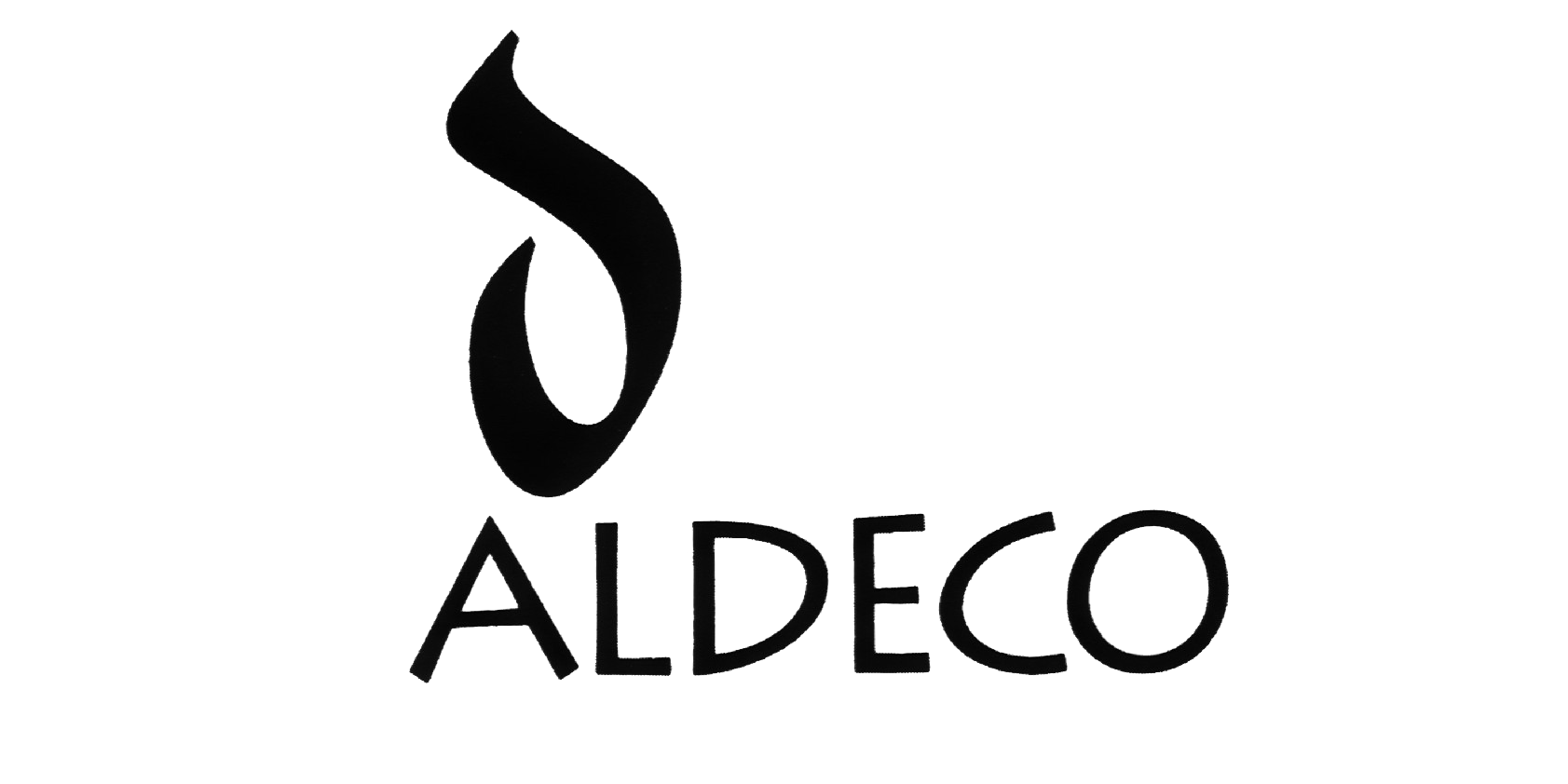Aldeco