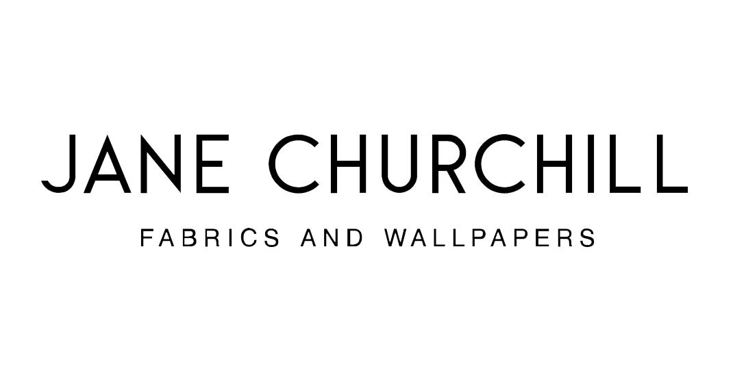 Jane Churchill fabrics and wallpapers