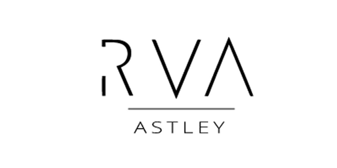 RVA Astley