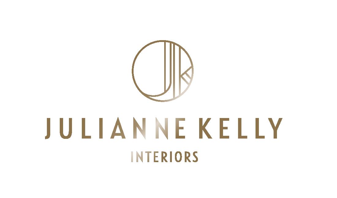 Julianne Kelly Interiors Logo