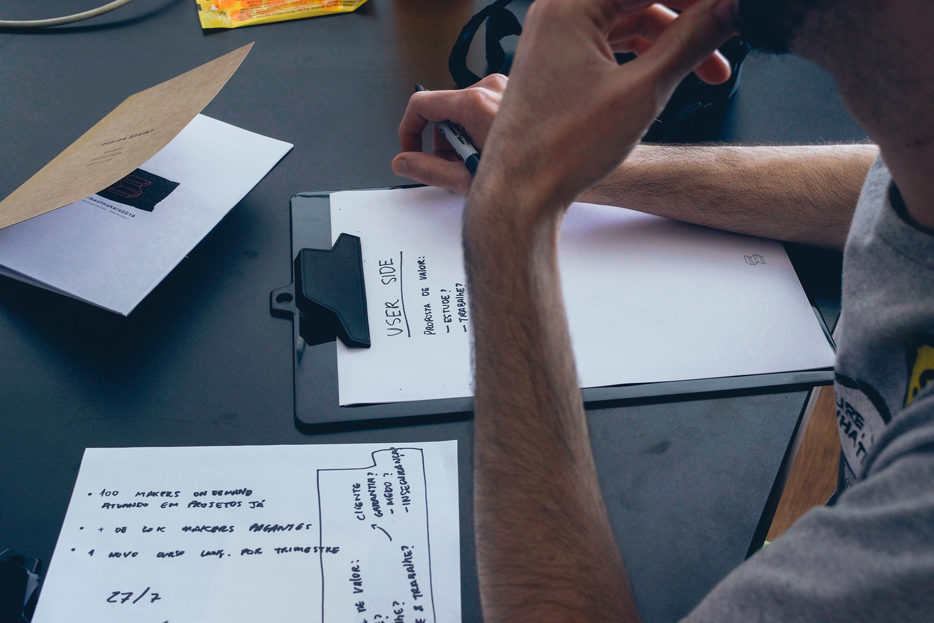 What Is A User Experience Audit?
