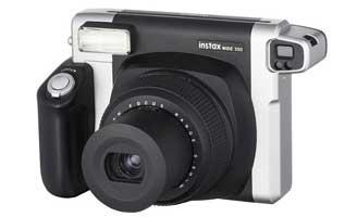 Shop Film Cameras