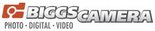 Biggs Camera