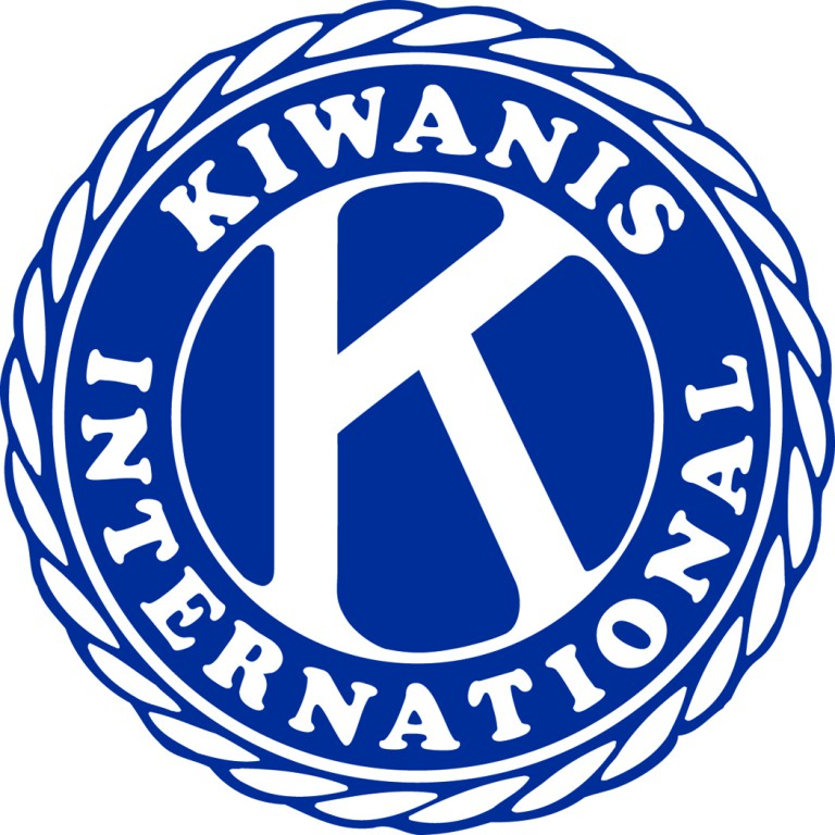 Jeff Likes Clean Windows & Gutters are proud to be part of Kiwanis International