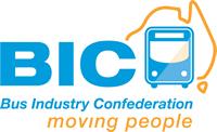 Bus Industry Confereration of Australia