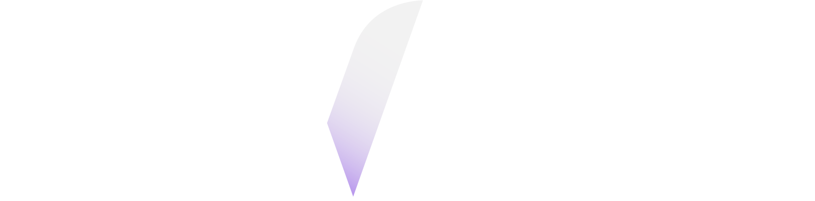 Lovo Media Labs, LLC Logo, 2019