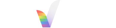 Lovo Media Labs, Pride 2021 Logo