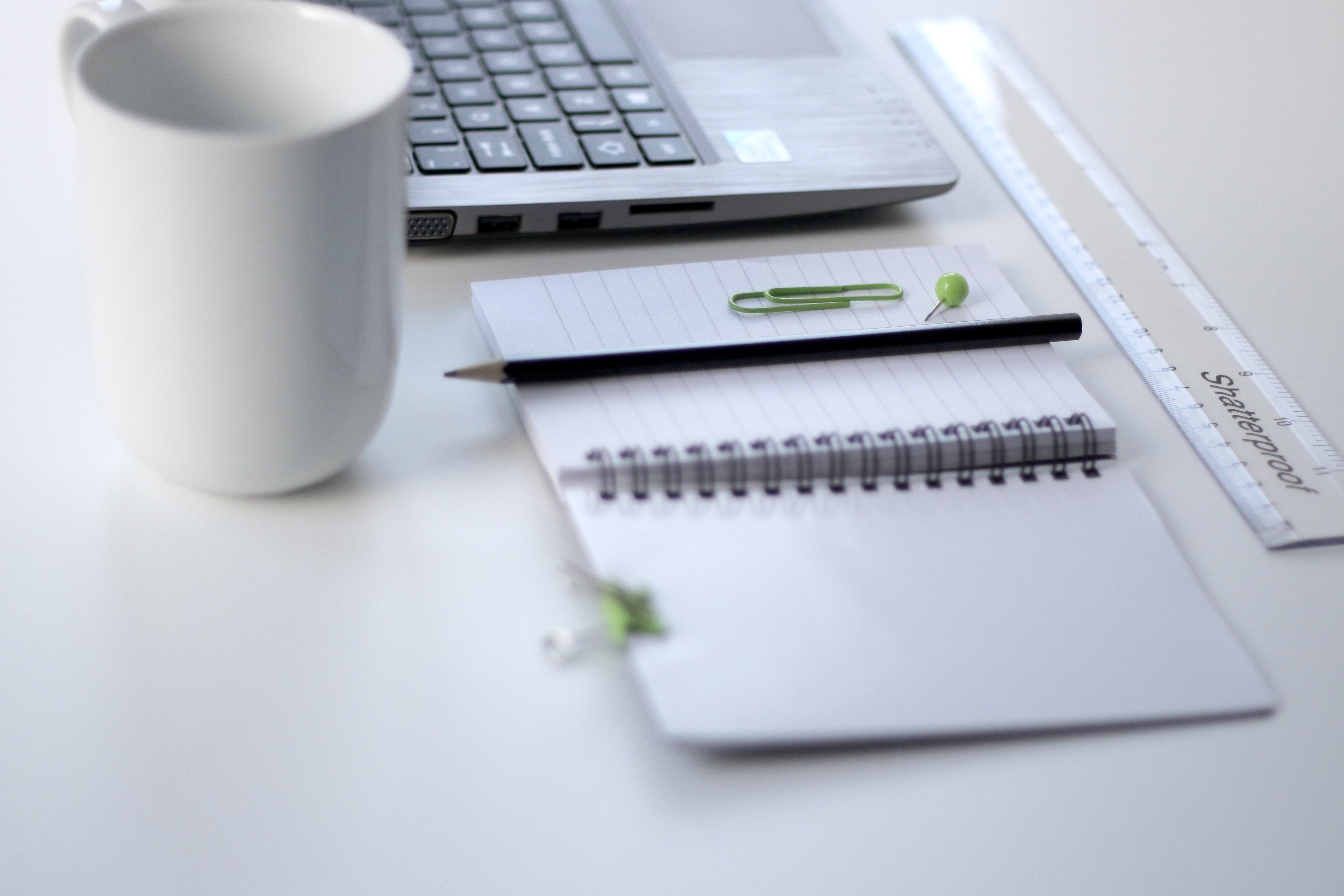 Social Media - Intern or Agency?