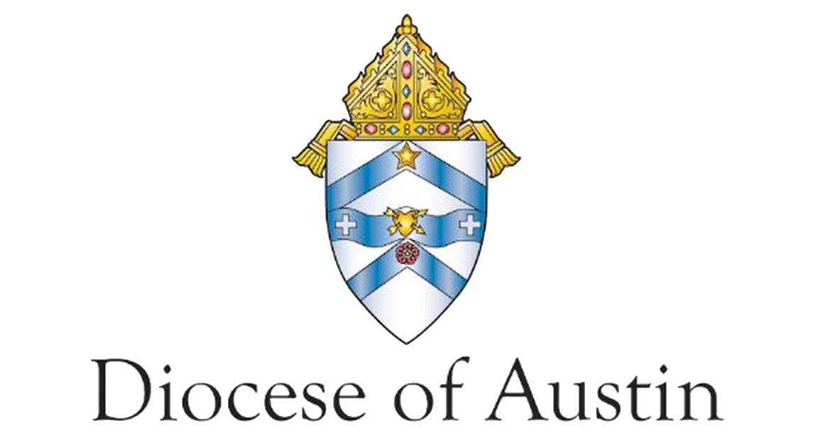 The Diocese of Austin