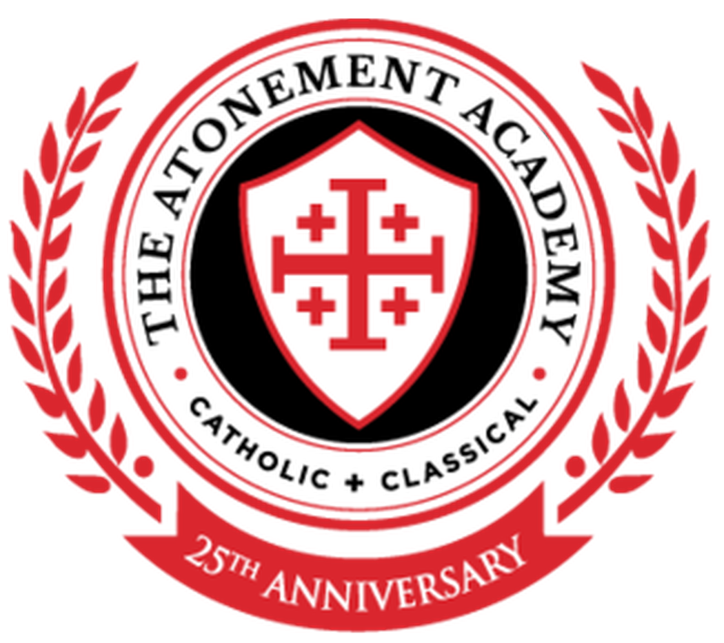 The Atonement Academy