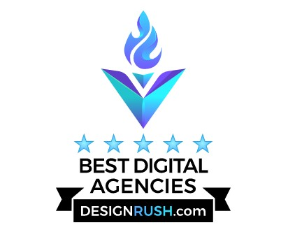 Mastic named a Top Digital Agency by DesignRush