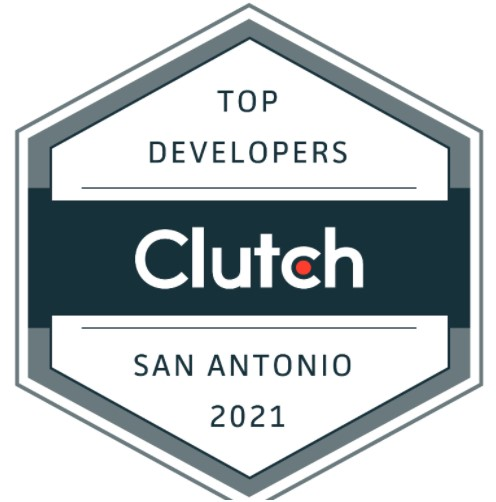Mastic Media Saluted by Clutch Among San Antonio's Top WordPress Developers of 2021