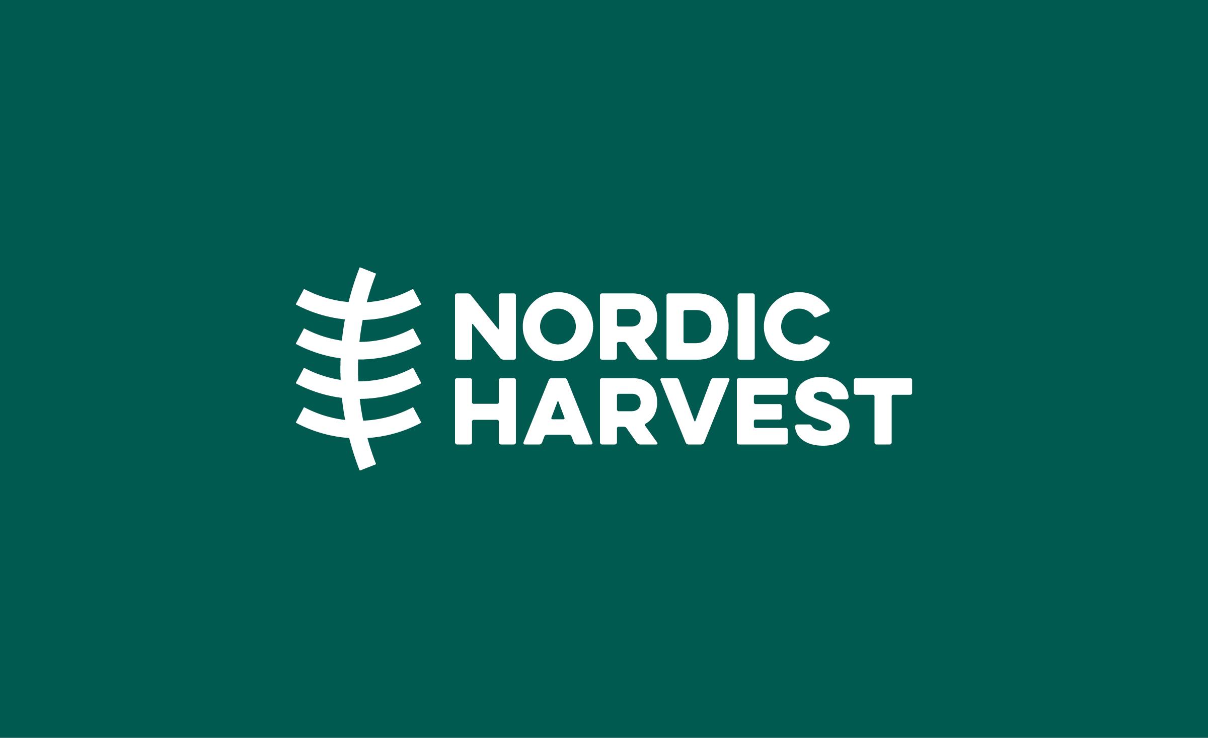 the design of nordic harvest