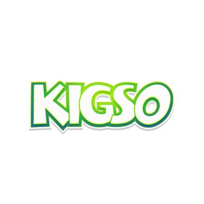 Kigso