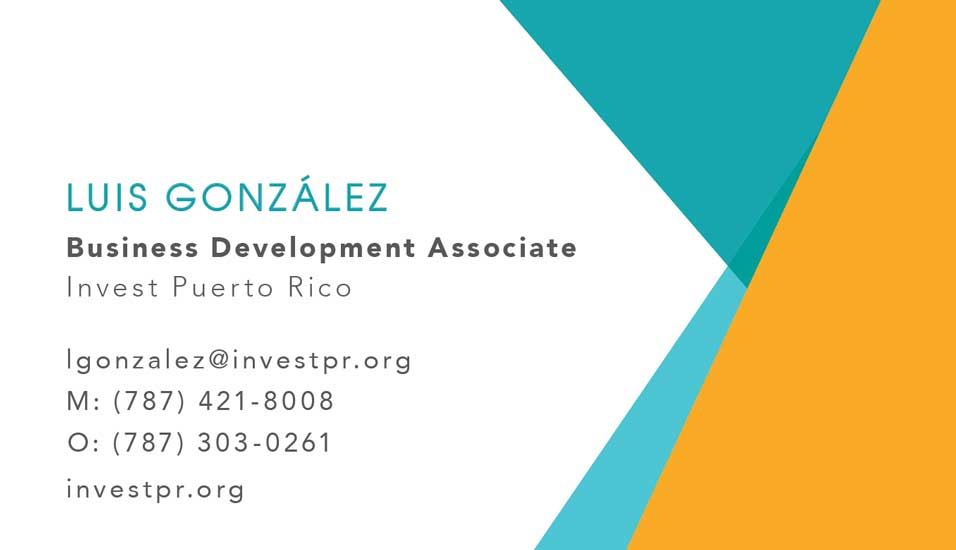 Contact InvestPR