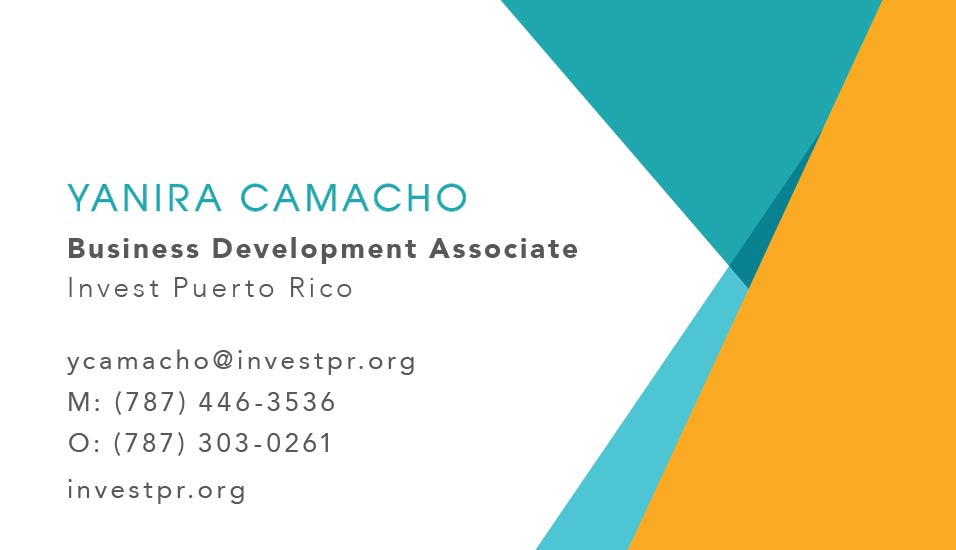 Contact InvestPR