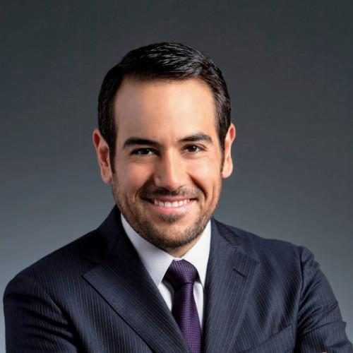 Ian Perez Ponce