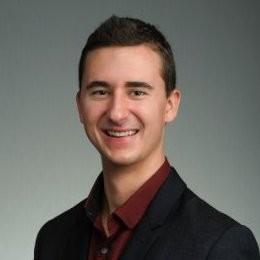 Zach Lasiuk