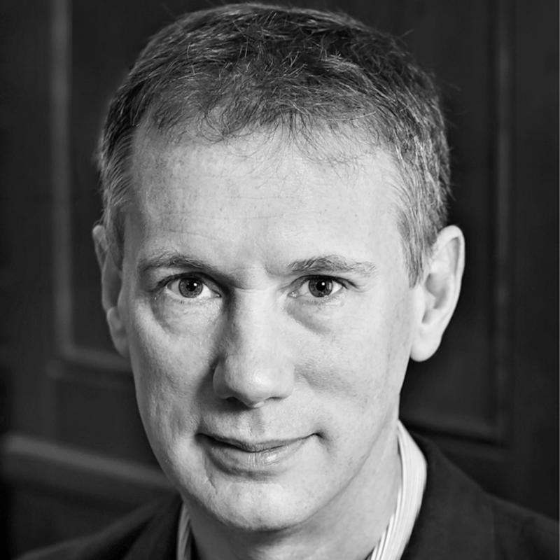 Richard Hayton