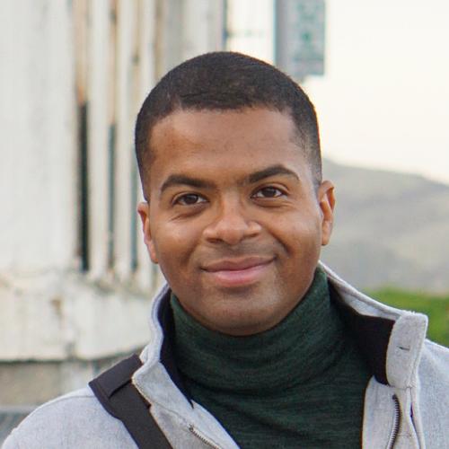 Kwabena Agyeman