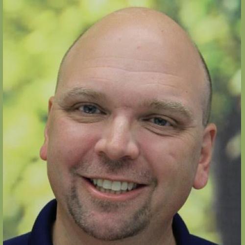 Markus Myer