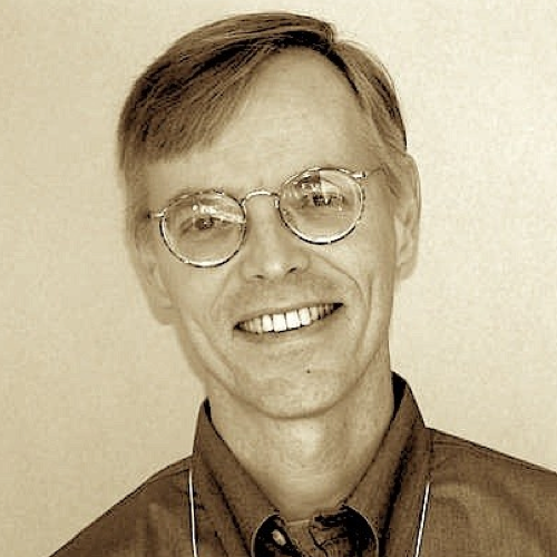 Ed Murphy
