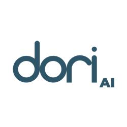 Dori AI