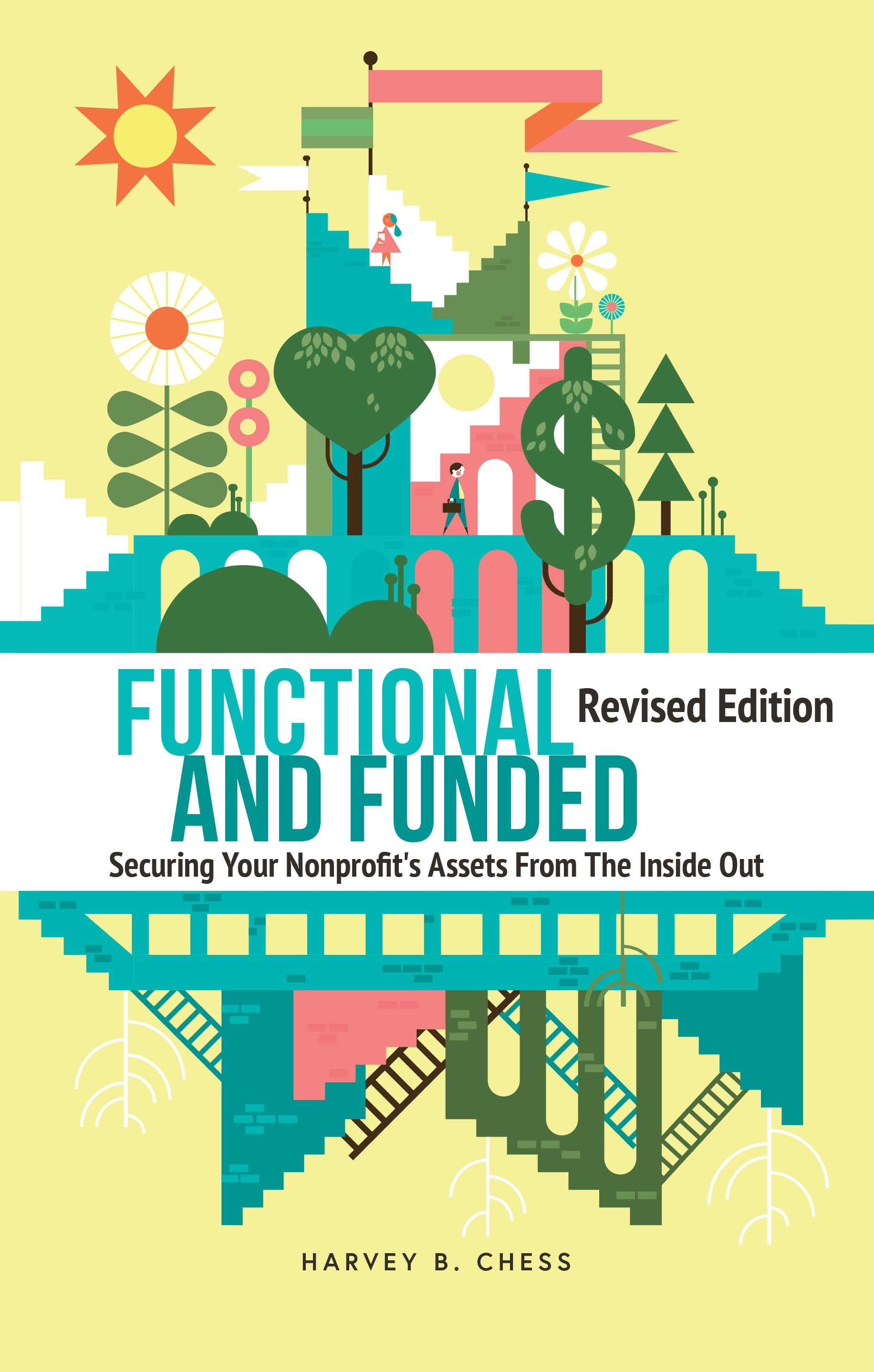 Functional and Funded