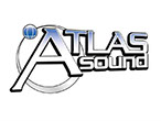 Atlas Sounds