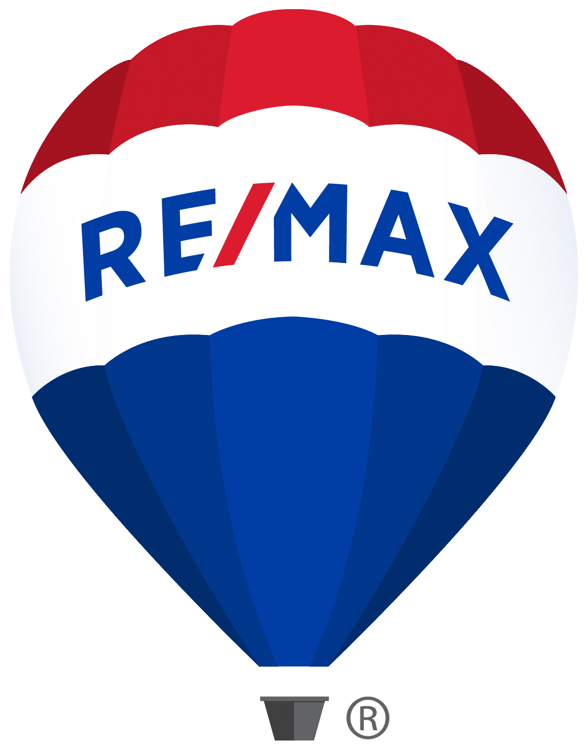 REMAX logo linking to company site