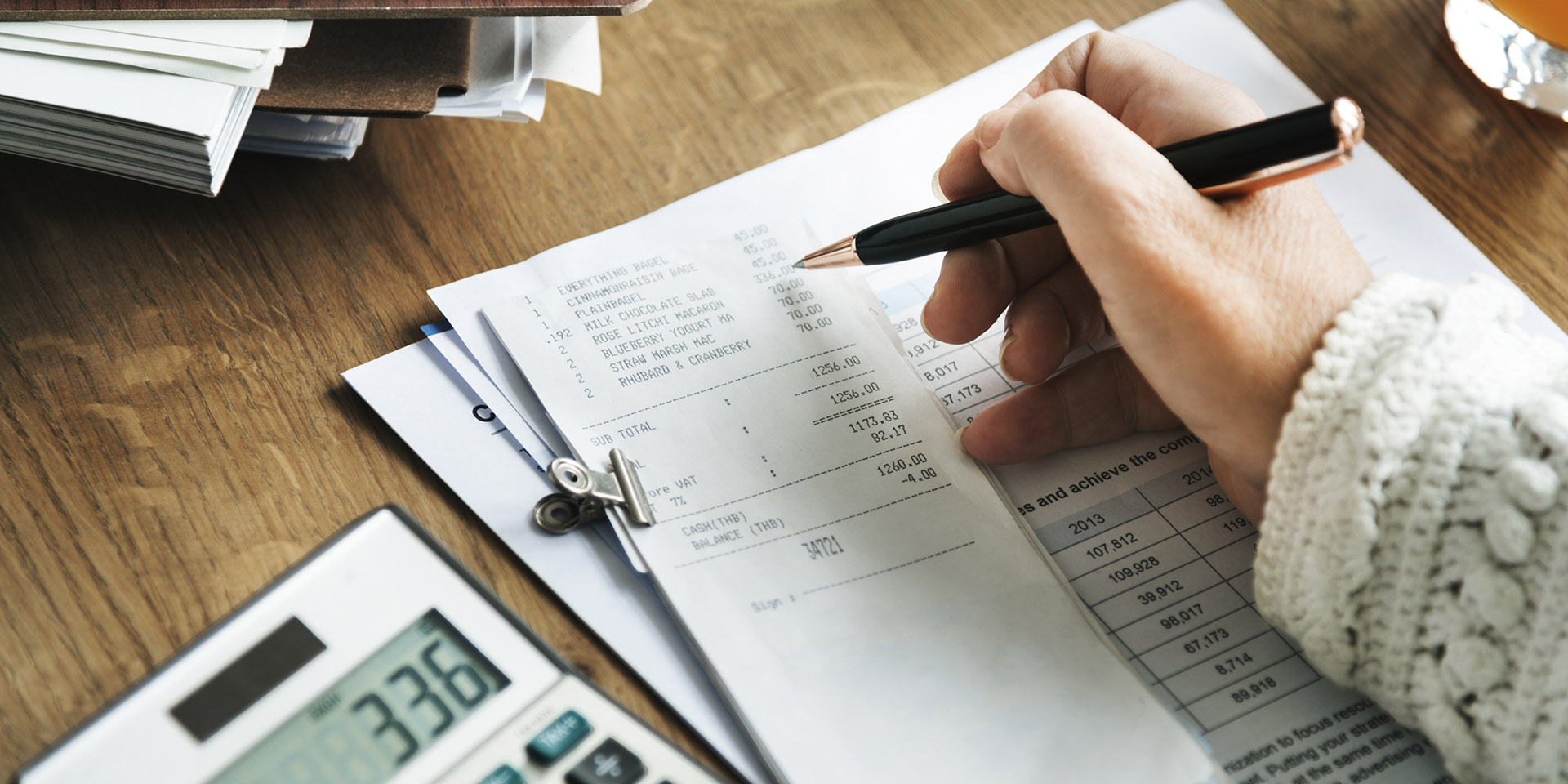 Calculating Fringe Benefits Tax (FBT) for Working from Home