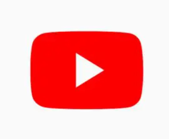 Robert Pettito's channel