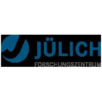 Juelrich Logo