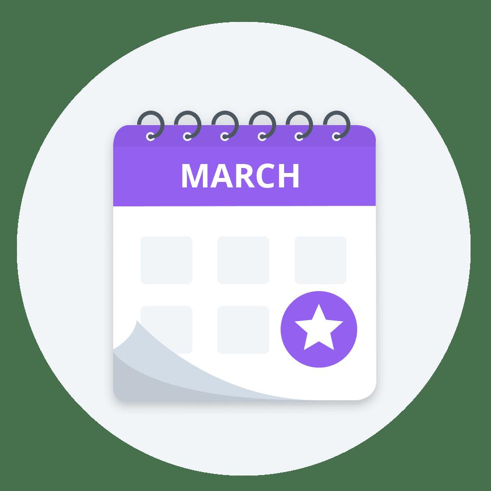 AirLST ONE – Die All-in-ONE-Lösung für ein einzelnes Event