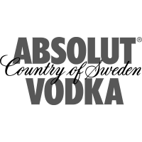 Absolut Vodka Logo