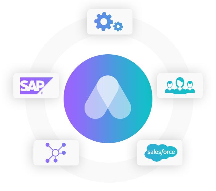 Die AirLST-API