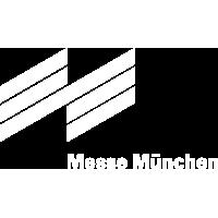 Engel und Voelkers Logo