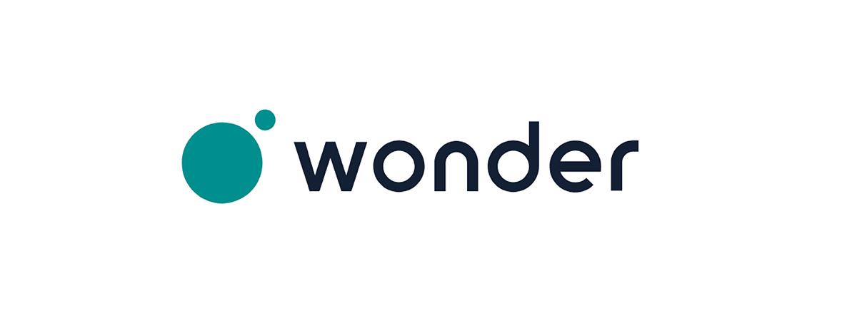 Widget Wonder