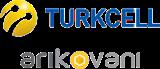 Turkcell Arı Kovanı