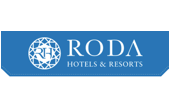 Ipera Roda Hotels