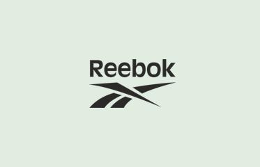 Reebok Web Sitesi Kullanılabilirlik Testleri