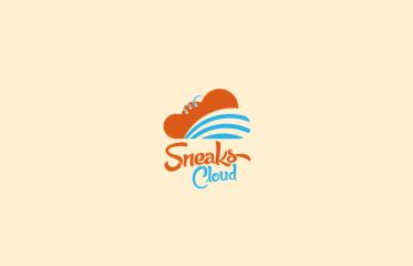 Sneakscloud Web Sitesi Kullanıcı Deneyimi Tasarımı